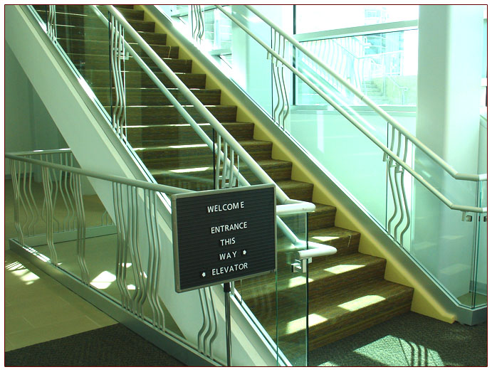 Fabrication further Staircase Railing Designs Chennai also Industrial Ladders also Exterior Metal Railings together with Hudson County NJ Contractors Best Steel Distributors Custom Steel Fabricator. on aluminum stair fabricators